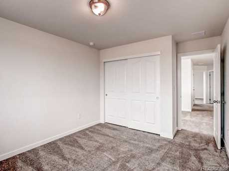 31330 East 161st Court - Photo 22