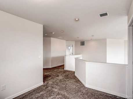 31330 East 161st Court - Photo 24