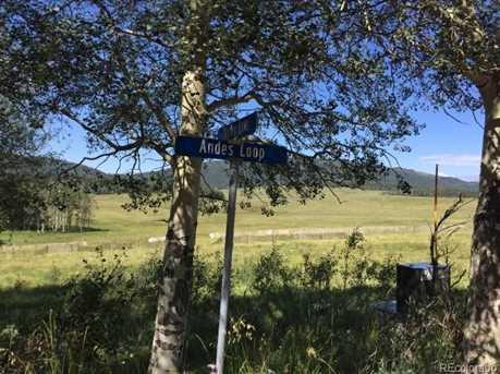 2530 Andes Loop - Photo 4