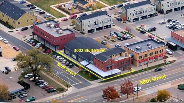 3002 Bluff Street - Photo 1