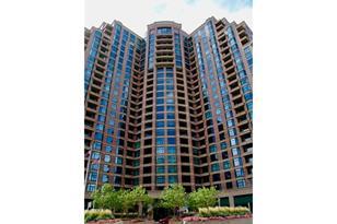 8100 East Union Avenue #1012 - Photo 1