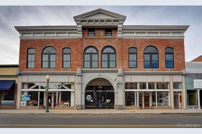 129 West First Street #D - Photo 1
