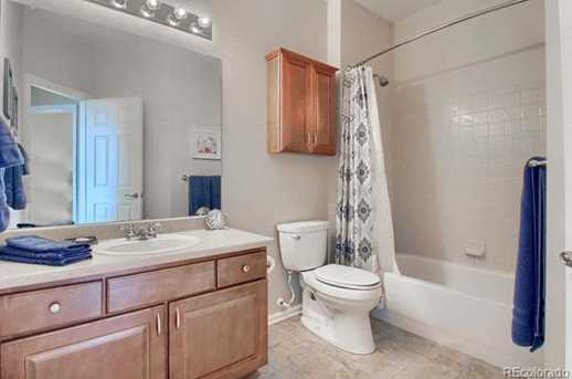 2673 East 137th Ave - Photo 20