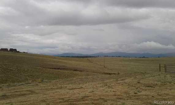 270 Valley Way - Photo 2