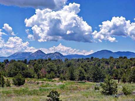 Lot 10 Milligan Ranch - Photo 8