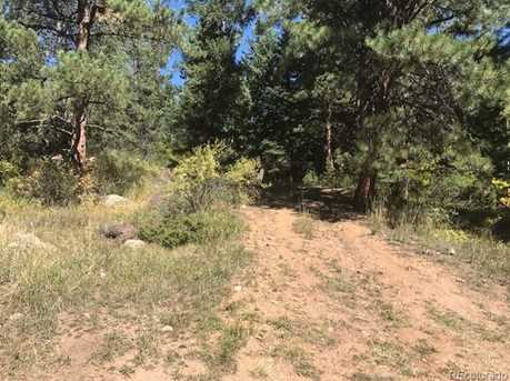 30929 Bear Cub Trail - Photo 12