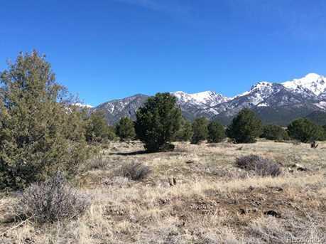 1567 North Rocky Mountain Trail - Photo 2