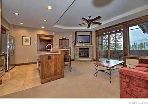 1891 Ski Hill Road #7006 - Photo 22