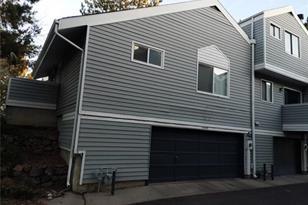 11668 East Bayaud Drive - Photo 1