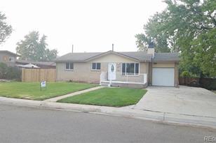 7545 West Colorado Drive - Photo 1
