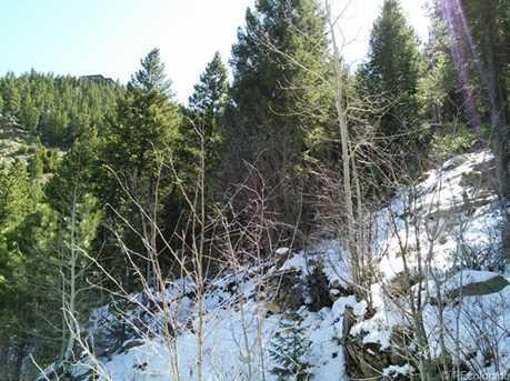 Clear Creek Road - Photo 8