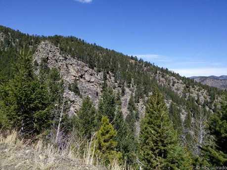Clear Creek Road - Photo 2