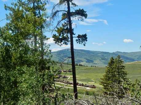 1110 Mt Neva Drive - Photo 1