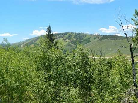 1110 Mt Neva Drive - Photo 2