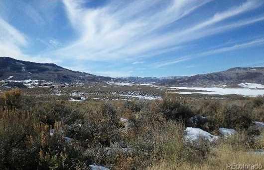 31475 Shoshone Way - Photo 2