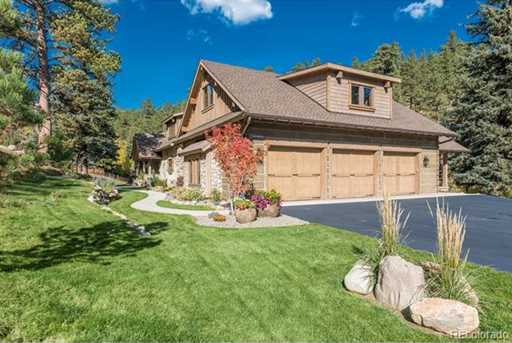 34503 Upper Bear Creek Road - Photo 30