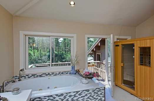 4218 South Perry Park Road - Photo 18