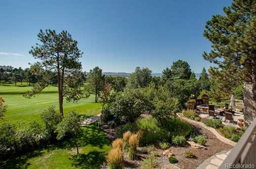 705 Golf Club Drive - Photo 20