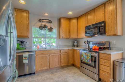 5292 East 116th Avenue - Photo 6