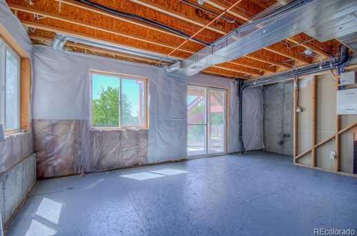 5292 East 116th Avenue - Photo 34