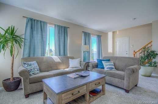 5292 East 116th Avenue - Photo 14