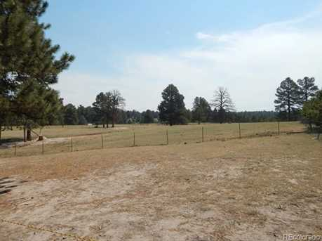 33760 County Road 17 - Photo 4