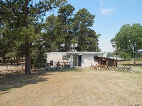 33760 County Road 17 - Photo 8