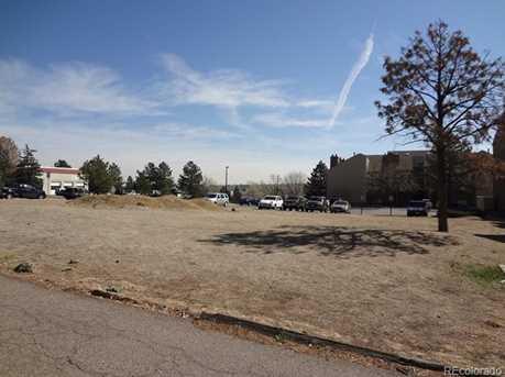 15300 East Arizona Avenue - Photo 8