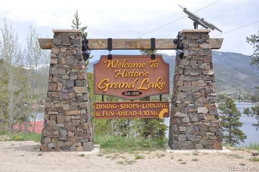 48 Grand County Road 691 - Photo 4