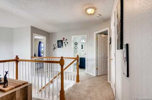 21532 East 41st Place - Photo 24