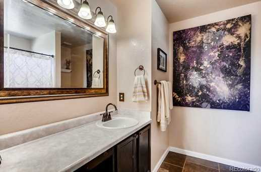 21532 East 41st Place - Photo 16