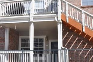 16326 East Fremont Avenue #2 - Photo 1