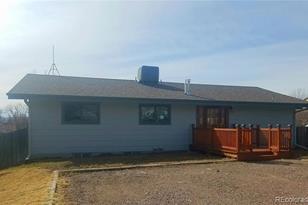 7690 West Meadow Drive - Photo 1