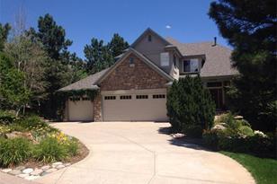 7808 Glen Ridge Drive - Photo 1