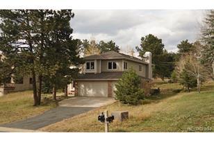 25853 Gateway Drive - Photo 1