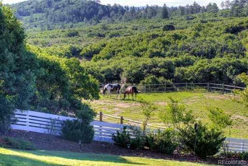 2855 Hay Creek Road - Photo 32