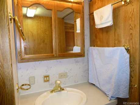 10795 County Road 197A #27 - Photo 10