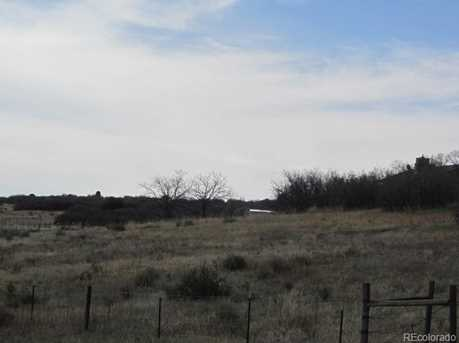 4036 Pleasant View Drive - Photo 8