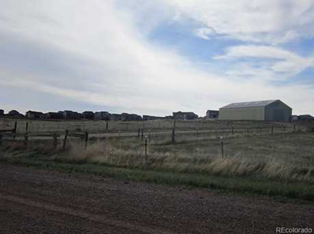 4036 Pleasant View Drive - Photo 6
