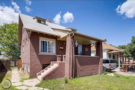 4441 Leaf Street - Photo 1