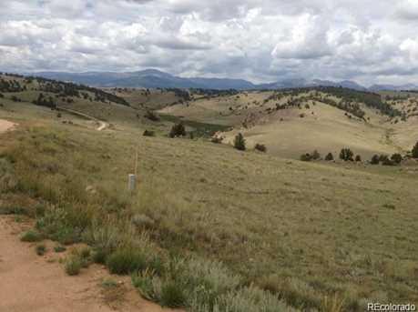0000 Black Horse Trail - Photo 1