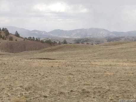 0000 Black Horse Trail - Photo 2