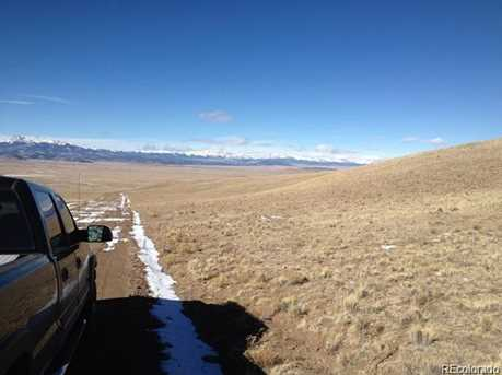0000 Black Horse Trail - Photo 6