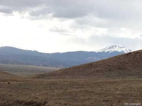 0000 Black Horse Trail - Photo 8
