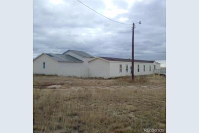 36095 Bowen Road - Photo 1