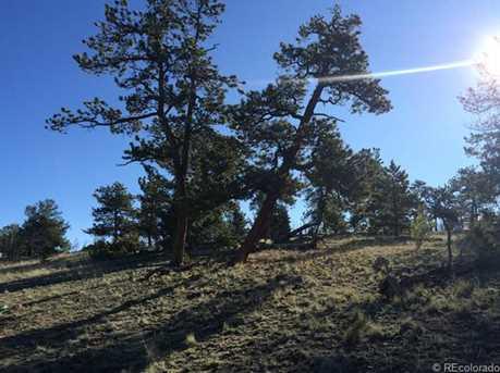 4689 Goldenberg Canyon Road - Photo 1