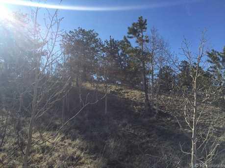 4689 Goldenberg Canyon Road - Photo 10