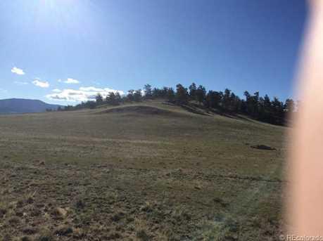 4689 Goldenberg Canyon Road - Photo 12