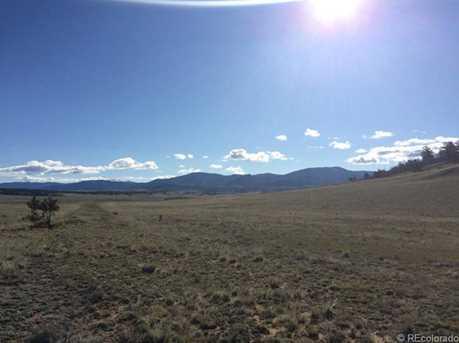 4689 Goldenberg Canyon Road - Photo 8