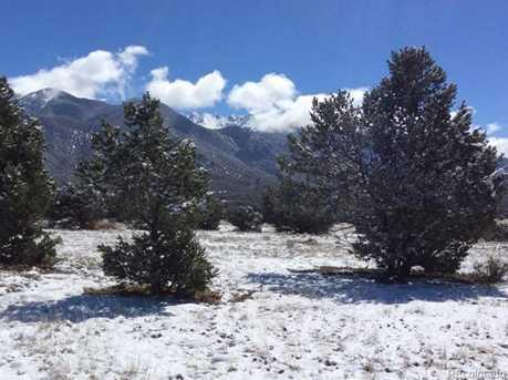 1566 North Rocky Mountain Trail - Photo 6